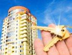 В России упал спрос на ипотеку