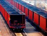 Топливный конфуз Киева: Украина продолжает платить России за уголь