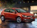 Российские ГАЗ и Volkswagen захватят дороги Мексики
