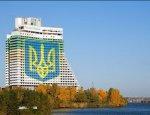 Дно уже близко: Днепр гибнет вместе со всей нищей Украиной