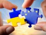 Украина может исчезнуть из поля зрения европейских партнеров