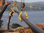 Выплата долга по АЭС «Белене» может повлиять на судьбу «Турецкого потока»