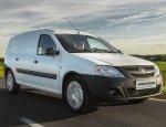 Лада Ларгус: Как «ведро с болтами» превратить в евроавтомобиль
