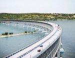 Крупнейшей российской стройке нужен «мостоблюститель»
