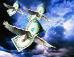Украина: инвестиционная дырка от бублика