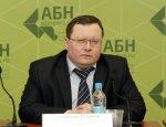 Александр Разуваев: Спад экономики России замедлился до минимума за 1,5 года