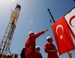 Турецкие страсти: нефть заставляет Анкару повернуться к Москве