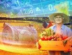 Ударники труда: Омская область ставит рекорды по выполнению майских указов