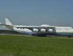 Украина и Индия объединились для создания новых самолетов