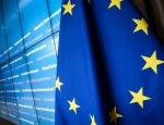 На сколько санкции не выгодны, раз в Бельгии обсуждают их отмену?