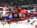 Новейший вертолет Ка-62 покоряет зарубежный рынок: покупатели встали в очередь