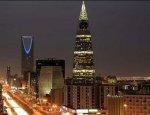 Как Саудовская Аравия наполнила казну после падения цен на нефть