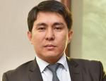 Алмаз Сазбаков о Кыргызстане в ЕАЭС, мигрантах и денежных переводах