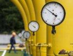План Киева провалился: в Европе раскрыли газовое жульничество Украины