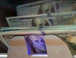 Россия заняла деньги за рубежом впервые за три года