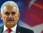Турция находится в активном поиске новых инвесторов