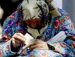 Польский экономист предлагает урезать соцвыплаты гражданам Украины