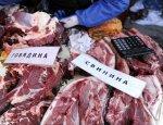 Крупнейший производитель свинины и говядины накормит кошек и собак