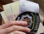 Заказ и фикус: на Украине коррупция принимает неожиданный оборот