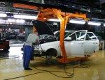 Грандиозные планы выпуска Lada: «Чеченавто» нарастит объемы производства