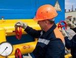 Топливный блицкриг: Киев собирает деньги на нефть, чтобы спустить на войну