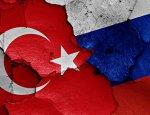 Упущенная прибыль: как восстановить сотрудничество России и Турции
