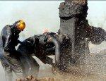 Кабмин распродает украинскую нефть и сжиженный газ