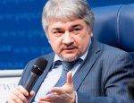 Ищенко раскрыл, с какой силой скандал с «Белавиа» ударит по Украине