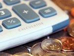 Предприниматели Севастополя нуждаются в кредитах