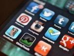 Таможня США хочет получить доступ к аккаунтам туристов в соцсетях