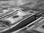 Госдолг Украины за месяц вырос почти на $2 миллиарда