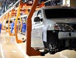 «АвтоВАЗ» отправляет работников на корпоративные каникулы