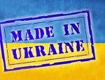 В Киеве чешут репу: что быстрее – ягоды в Китай или сало на Луну?