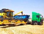 Новая ставка на аграрный локомотив экономики России