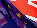 75% топ-менеджеров Великобритании хотят перевести операции за рубеж
