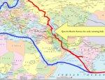 Азербайджан блокирует торговые караваны Китая и Ирана в Евросоюз