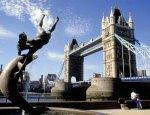 """Британия хочет потрогать российские """"денежные мешки"""""""