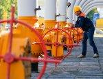 Реверсный газ становится разорительным для Украины