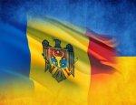 Украина и Молдова начали переговоры о прекращении торговой войны