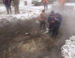 """Бурятия устала от """"показух"""": местные чиновники довели республику до точки кипения"""