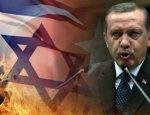 Сложная игра Эрдогана: Турция дает Израилю шанс стать конкурентом Газпрома