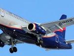 Подъем авиастроения РФ — Европе впервые за 30 лет передан «Суперджет»