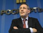 Михаил Леонтьев: сохранять офис «Башнефти» нет смысла