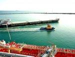 Экономический прорыв «Каспийского хаба»