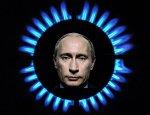 Die Presse: ЕС должен вручить Владимиру Путину медаль