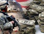Сирийский конфликт с точки зрения геоэкономики