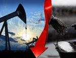 Буровые установки США обрушили нефть до минимума