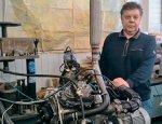 Российский двигатель энергореволюции