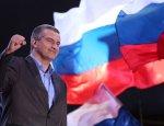 Возрождение Крыма: Аксенов поделился планами в винодельческой отрасли