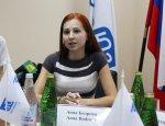 Анна Бодрова: Не исключено, что майская инфляция покажет рост